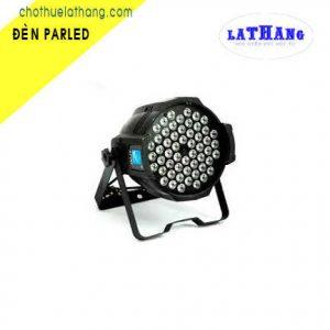 đèn Parled